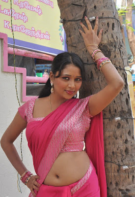 nijam nizhalagirathu unknown deep remove her saree in shooting spot unseen pics