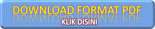 http://www.ziddu.com/download/21065363/FisikaXIIB.pdf.html