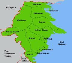 Pembentukan Provinsi Kaltara Bakal Kuatkan Posisi Indonesia