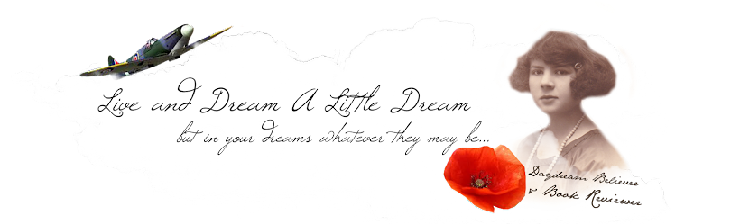 (Live and) Dream a Little Dream