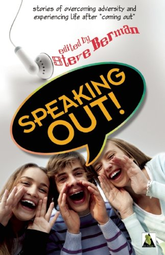 Speaking+Out+Sept+2011 Selecting an escort is tricky, given the limited information, daunting range ...