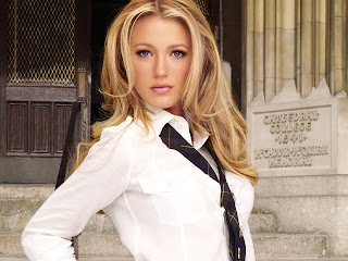 Blake_Lively_Wallpapers_2011_9549515