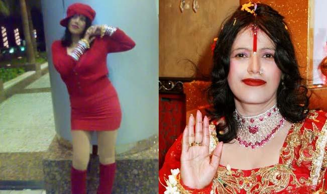 Real Face of Radhe Maa (Sukhvinder Kaur), See her all Avatars