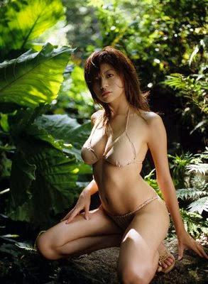 Asiatica Sexy