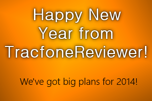 tracfone android news