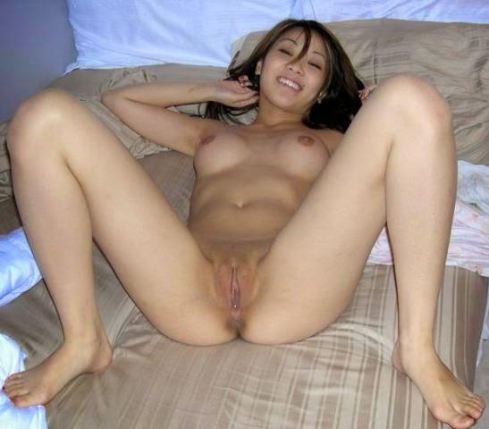 Seamless Thigh Models Exhibition Breast एशियाई सेक्सी ...