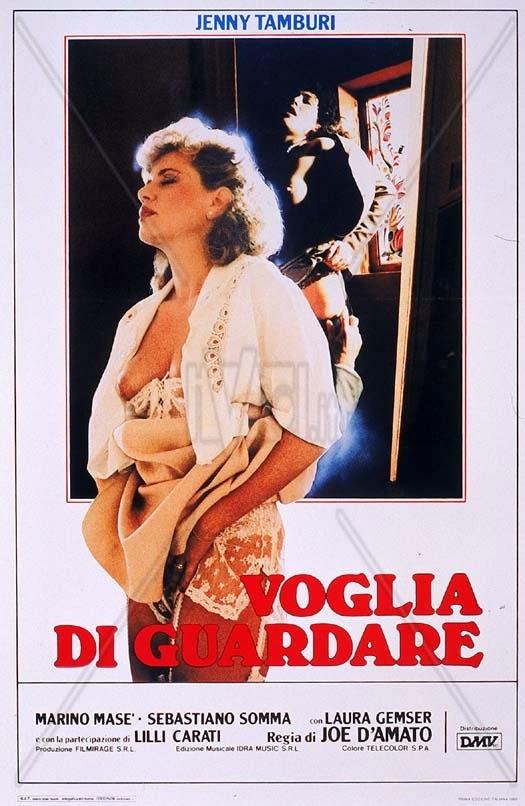 cinema erotico italiano ardeatina