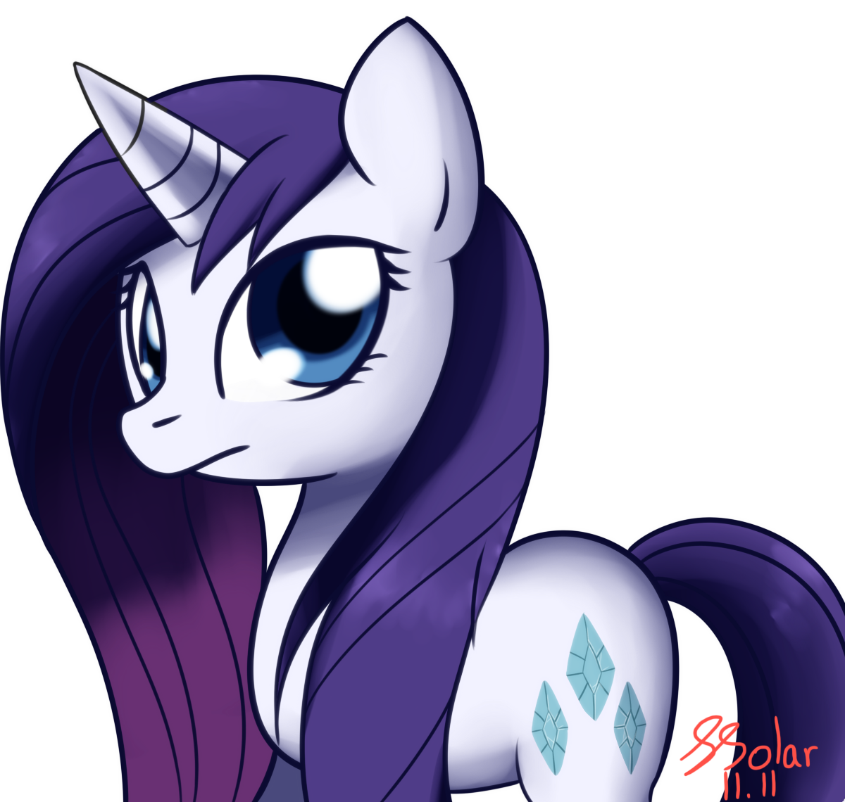 81802+-+artist+solar-slash+rarity+wet_hair+wet_hairity+wet_mane.png