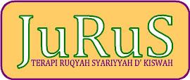 Jemaah Usrah Ruqyah Syariyyah