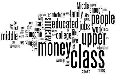 the effects of social class to Start studying sociology: social class & decision making learn vocabulary, terms, and more with flashcards, games, and other study tools.