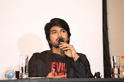 Ram Charan Volano press meet-thumbnail-7