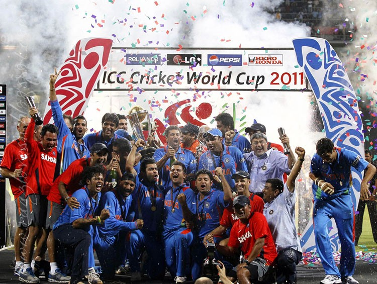 world cup cricket 2011 final match photos. world cup cricket 2011 final