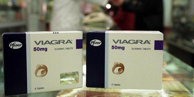 In Canada viagra professional