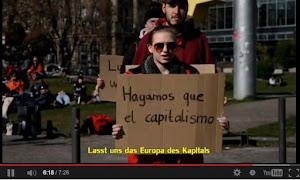 Proletarios del mundo....