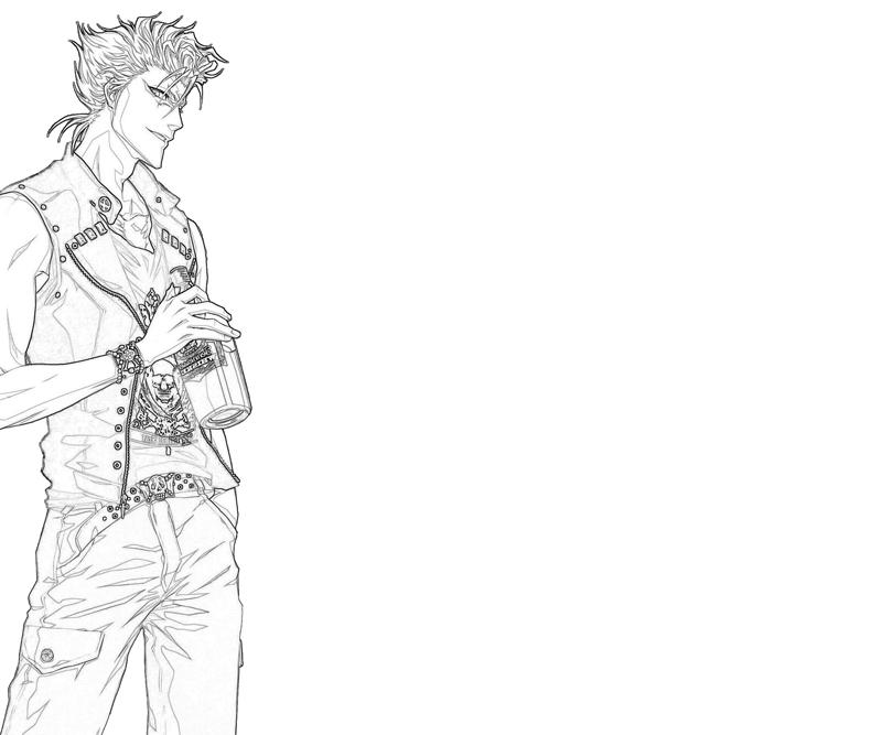 grimmjow-jaegerjaquez-cute-coloring-pages
