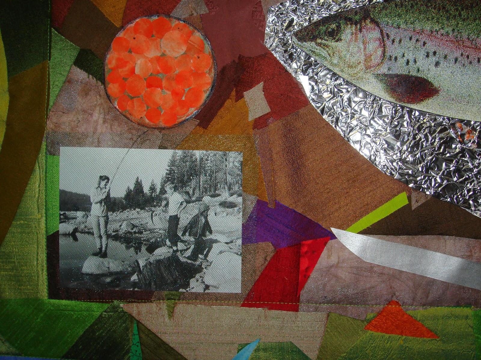 http://3.bp.blogspot.com/-ZEAFL2Ehpk8/VANzWCHQTbI/AAAAAAAAAdQ/0ySIo0NWoH0/s1600/Porcella.Yvonne.Shake'nBake.DETAIl.jpg