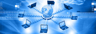 http://www.metaoptionitsolutions.com/Cloud/metaoption-windows-azure-solutions-and-services.aspx