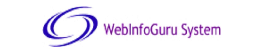WebInfoGuru System