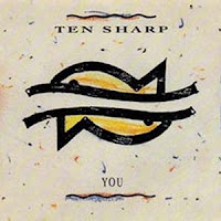 Ten Sharp You