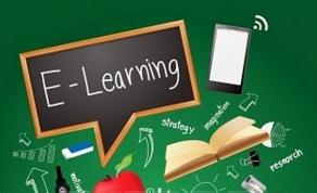 Tingkatkan Kemampuan Membaca Siswa Dengan Metode E-Learning