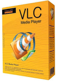 Download VLC Media player 2.0.8 (x32/x64) 2013  Final