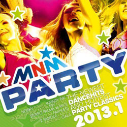 mnm Download   MNM Party 2013.1 (2013)