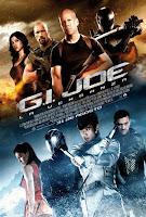 G.I. Joe: La venganza (2013) online y gratis