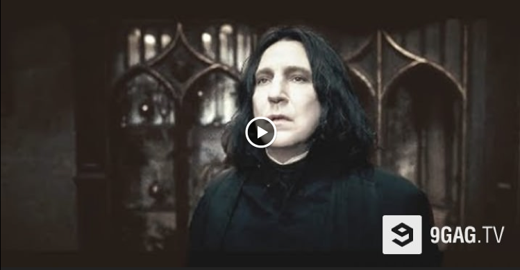 http://isegretidelweb.blogspot.it/2015/02/severus-snapes-most-important-scenes-in.html