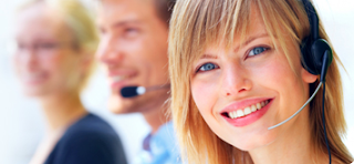 Call center quality monitoring and assurance