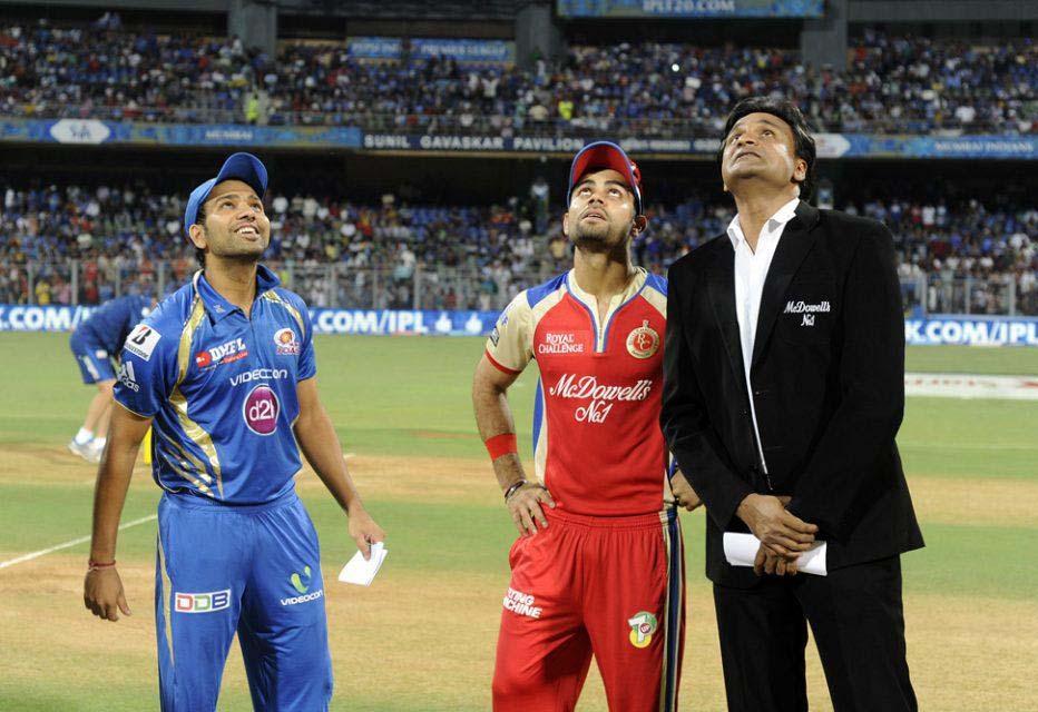 Rohit-Sharma-Virat-Kholi-MI-vs-RCB-IPL-2013