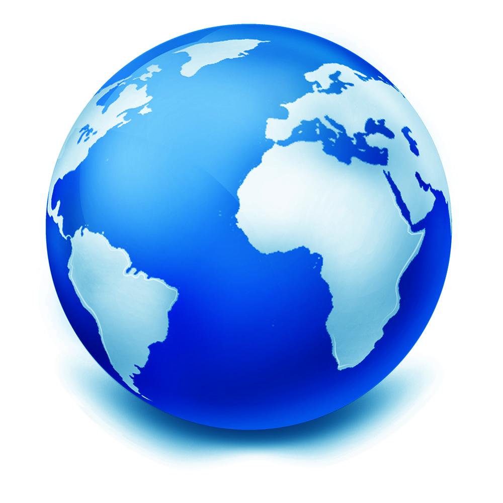 Psd files free download globe globe psd free globe icons earth psd freerunsca Gallery