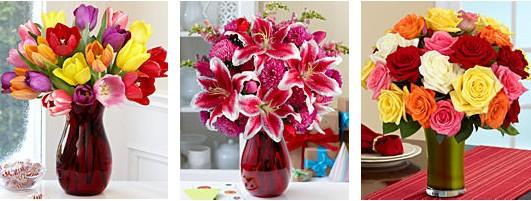 Florist Jakarta Toko Bunga Rangkaian The Best Online Flower Shop