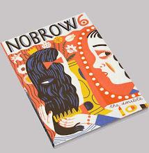 nobrow.6