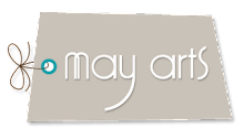 May Arts Ribbons