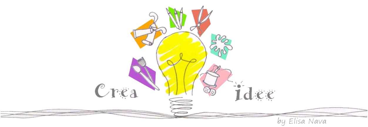 Crea Idee