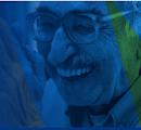 Fundação Manoeld e Barros