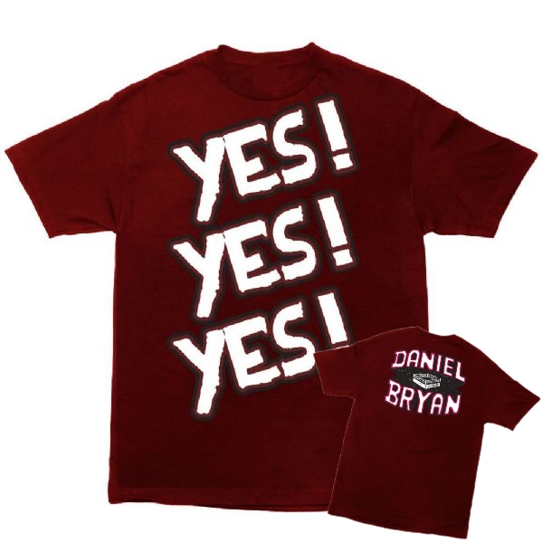 Прикольные футболки интернет магазин teeshirtru