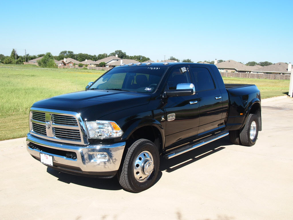 Ram Car 3500 Related Images Start 0 Weili Automotive Network