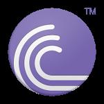 BitTorrent® Pro - Torrent App 2.71 APK