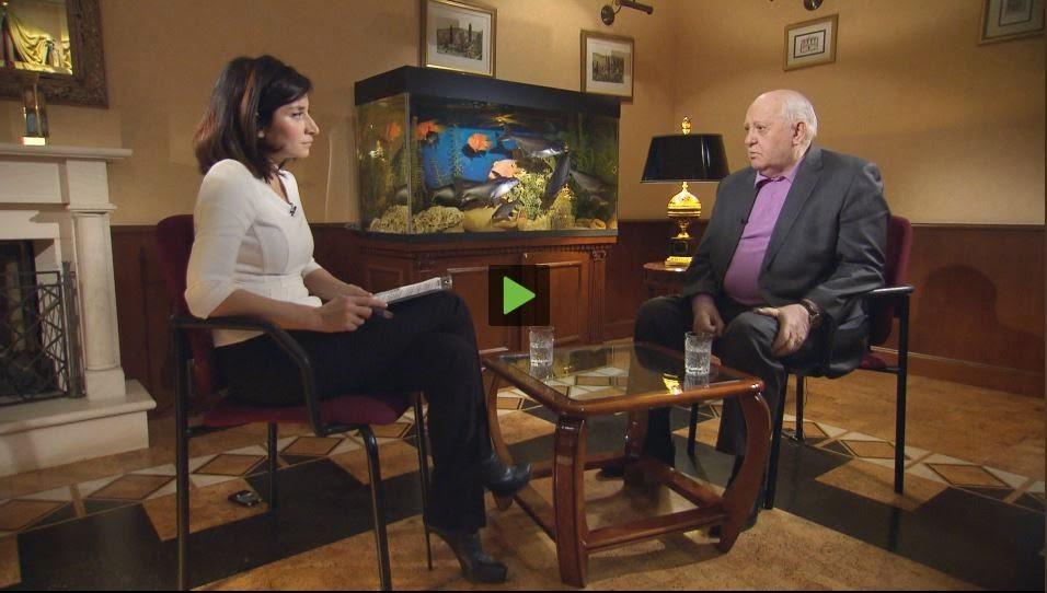 http://rt.com/shows/sophieco/215851-gorbachev-us-ukraine-war/