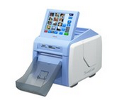 http://www.driverprintersupport.com/2014/08/sony-up-cr10l-driver-download.html