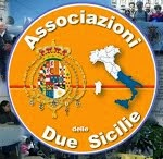 Rete delle Associazioni delle Due Sicilie
