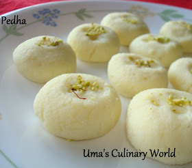 how to make khoya from ricotta cheese in microwave