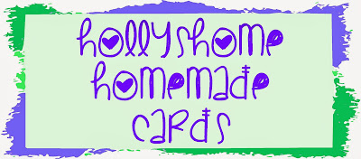 http://hollyshome-hollyshome.blogspot.com/p/fun-cards-to-make.html