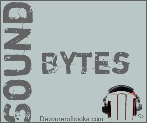 AUDIO BOOK REVIEWS LINKUP