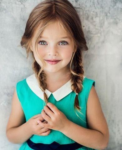 Dia 1 de junho Dia mundial da criança