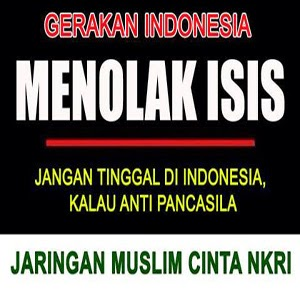 Blog Anti FPI