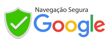 Navegação Segura