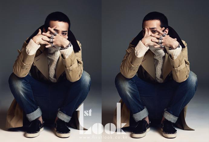 G-Dragon  News First-look-magazine-gdragon_050