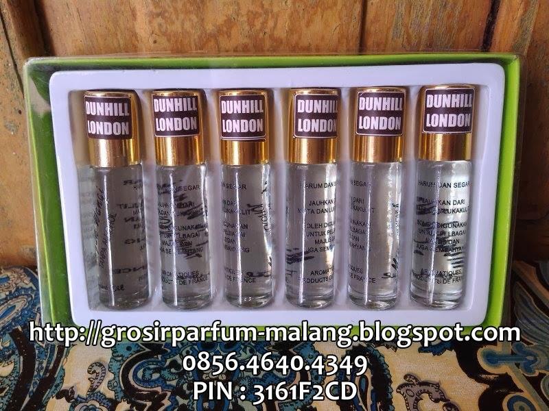 grosir parfum murah meriah, harga jual parfum murah meriah, jual parfum miniatur murah meriah, 0856.4640.4349